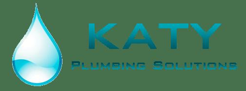 Katy Plumbing Solutions